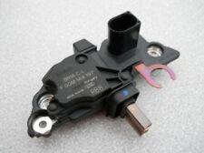 06g184 Regulador del alternador SKODA SUPERB II OCTAVIA III Yeti 1.4 TSI 1.6 2.0
