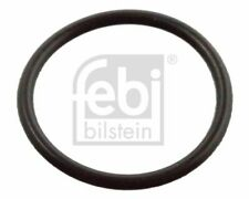 Injector Seal Rubber Ring for Audi, Seat, Skoda, VW