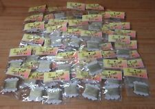Wholesale Lot 62 Packs (310 Yds) 2mm Olive Tan Nylon Rattail Jewelry Craft Cord