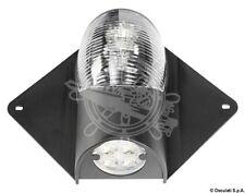 Osculati Navigation and deck LED-light 12/24 V