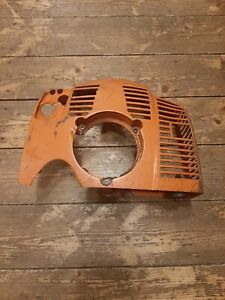 Stihl BR430 Front Cover More Parts Available For This Machine