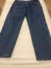 Maverick Denim Jeans 42 X 32