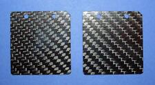 CHAO Carbon Membrane für Yamaha YZ 80 YZ85 1993-2006 Stage1