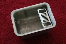 Datsun 280Z (240Z 260Z)  ash tray ashtray insert OEM used