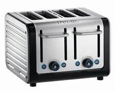 Dualit Standard Toasters