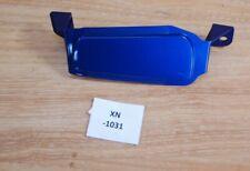 Yamaha YZF R6 2C0-2177J-00-P0 Deckel Genuine NEU NOS xn1031