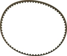 Autopart International 2006-56254 Balance Shaft Belt