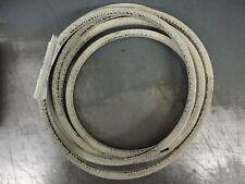 """TORO Genuine OEM Mower Deck Belt 114-5857 74143 Z-Master 2000 Series 52"""""""