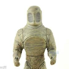 Doctor Who Action Figure Mummy Egyptian Servitor Robot Pyramids of Mars New