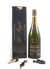 1947 Pol Roger Cuvée de Réserve Vintage Brut Champagne 1947 (Disgorged in 1981)