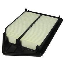 Air Filter ECOGARD XA10007