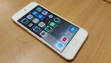 Apple iPod Touch A1574 6th Gen 16GB -  Gold OL 104634