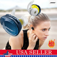 PROMOTION Bose Free Wireless Bluetooth Replacement Headphones Earbuds (1 PAIR)