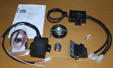 BMW R35, EMW R 35 elektronische/kontaktlose Vape / Powerdynamo Zündung 740359900