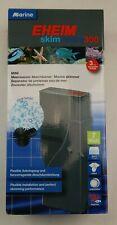 EHEIM  Skim Marine 300 marine aquarium protein skimmer