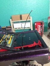 axial scx10 1/10 crawler Accessories cb or antenna traxxas vaterra tf2 rc4wd