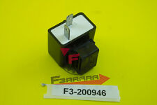 F3-200946 Intermittenza FRECCE 6V APE 50 TELAIO TL1 - TL2 - 2 POLI