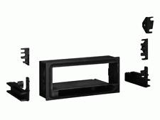 METRA 99-4000 PREMIUM MULTI-KIT FOR 82-05 BUICK/CADI/CHEVY/GMC/OLDS/PONTIAC/SAT