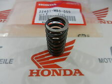 Honda vf 700 c s embrague muelle muelle embrague nuevo original