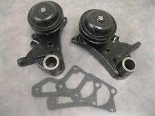1949 - 1953 Ford Pickup Truck 1932 - 1948 Ford Mercury Flathead Water Pumps PAIR