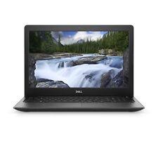 Latitude 10/100 LAN Card PC Notebooks/Laptops
