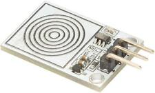 Velleman Kit - VMA305 - Capacitive Touch Sensor Switch For Arduino