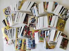 Panini Sammelbilder Fußball Bundesliga 02/03 , 2002/2003 - 10 Sticker aussuchen