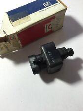 25530888 Engine Coolant Level Module Park Ave 98 88 Bonneville Royale