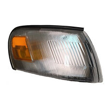 Right Corner Light - Fits 1993-1997 Toyota Corolla Turn Signal Lamp - NEW