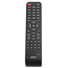 New 850125633 Replace Remote for Hitachi TV LE32A509 LE39A309 LE32E6R9 LE55