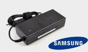 Original OEM 120W 19V AC Power Adapter for Samsung DP700A3D-S03AU All-in-One PC