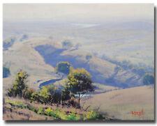 Landscape Decorative Giclee & Iris Prints
