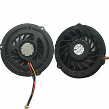 Cooling Fan for Lenovo Ideapad B450 B450L B450A B450G Laptops Discrete Graphics