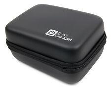 EVA Hard Camera Case Bag For SONY Cyber-shot DSC H400 H300