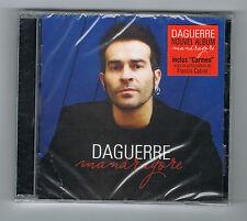 DAGUERRE - MANDRAGORE - CD 11 TITRES - 2012 - NEUF NEW NEU
