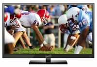 Supersonic Inc SC-3210 32 in. Supersonic LED HDTV