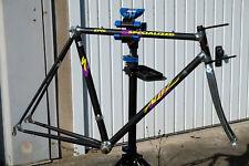 Specialized allez Epic bicicleta de carreras-marco Rh = 55,5 carbon gemufft Retro Vintage