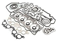 New For Toyota Camry 92-95 2.2L L4 GAS Engine Motor Gasket Set Stone 0411174303
