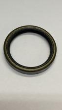 Homelite 58308A Crankshaft Oil Seal, Fits Xl-12, Super Xl, Sxl, C Series, 540
