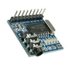 MT8870 DTMF Voice Decoder Module Phonological Decoding Speech Decoder Arduino