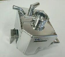 Subaru réservoir collecteur sti wrx, will fit 2002 2013. miroir poli, 10/10