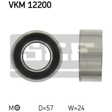 Spannrolle Zahnriemen - SKF VKM 12200