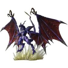Final Fantasy Creatures Bring Arts Bahamut Action Figure by Square Enix