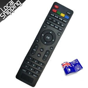 LINDEN TV Remote Replacement- No setup Needed - Brand NEW L32MTV17a L40M L42M