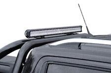 LED Fernscheinwerfer Nissan Navara NP300 Scheinwerfer Frontschutzbügel Light Bar