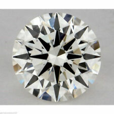lab grown, loose cvd /hpht diamonds, synthetic diamond, 1.90 mm, 1.00 ct lot