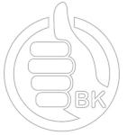 Schlüsseldienst Bernd Kaul