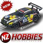 Carrera 20064116 MERCEDES AMG Gt3 Haribo 88 Carrera Go 1/43 Scale Slot Car
