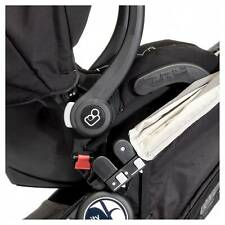 Baby Jogger Pushchair Amp Pram Parts For Sale Ebay