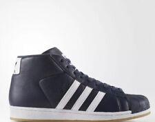 Adidas Pro Model BY4171 Men's Size 10